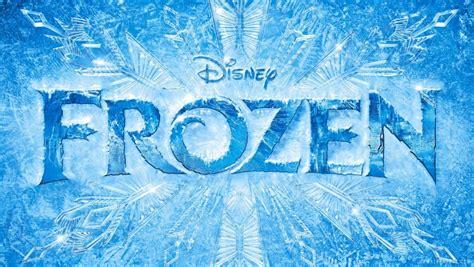 frozen film up frozen 2013 movie wallpapers 852x480 286980