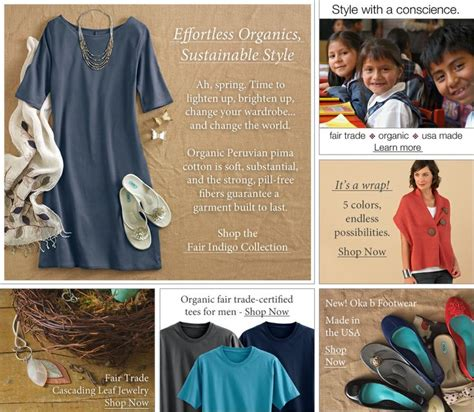 Girlawhirl Welcomes Fair Indigo And Their Fair Trade Clothing by 48 Best F A I R S H O P Images On Ethical