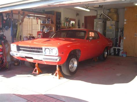 plymouth roadrunner forum 1973 plymouth roadrunner for sale trade mopar forums