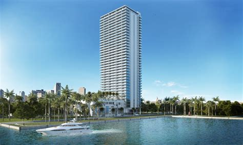 bay house miami bay house miami residences