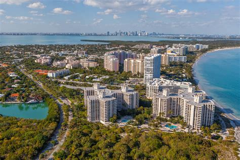 Of Miami Real Estate Mba by Related Keywords Suggestions For Miami Aerial