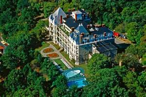 Bed And Breakfast In Eureka Springs Page Not Found