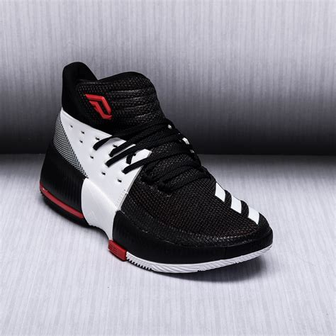 adidas basketball shoe adidas dame lillard 3 on tour basketball shoes