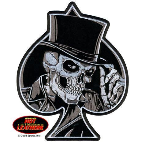 skull with hat tattoo designs flames top hat skull and cross bones tattoos in 2017 real