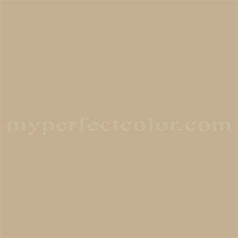 color your world m 1543 adobe sand match paint colors myperfectcolor