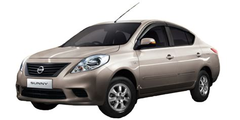 price list of nissan cars different models and prices of nissan cars
