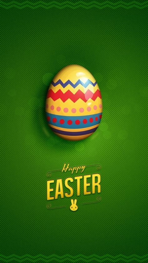 easter wallpaper for iphone 5 happy easter iphone 5 wallpaper 640x1136
