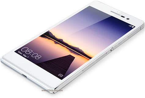 Hp Huawei New huawei ascend p7 pictures official photos