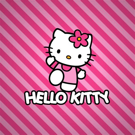 wallpaper hello kitty mini hello kitty lock screen wallpaper wallpapersafari