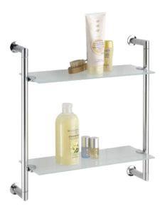 Aktualisierte Badezimmer Ideen by Bad Wandregal Vielf 228 Ltige Ideen F 252 R Das Badezimmer