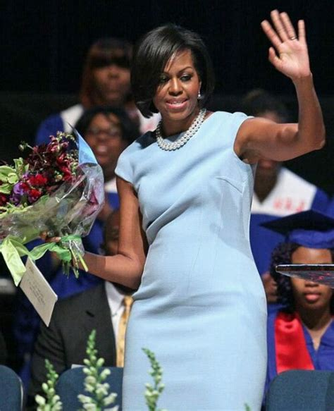 pictures of michelle obama pregnant get free hd wallpapers first lady michelle obama pregnant krazyinsidekenya