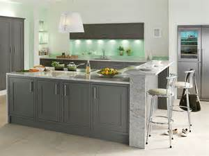 Two Level Kitchen Island 20 Kitchen Island With Seating Ideas Home Dreamy