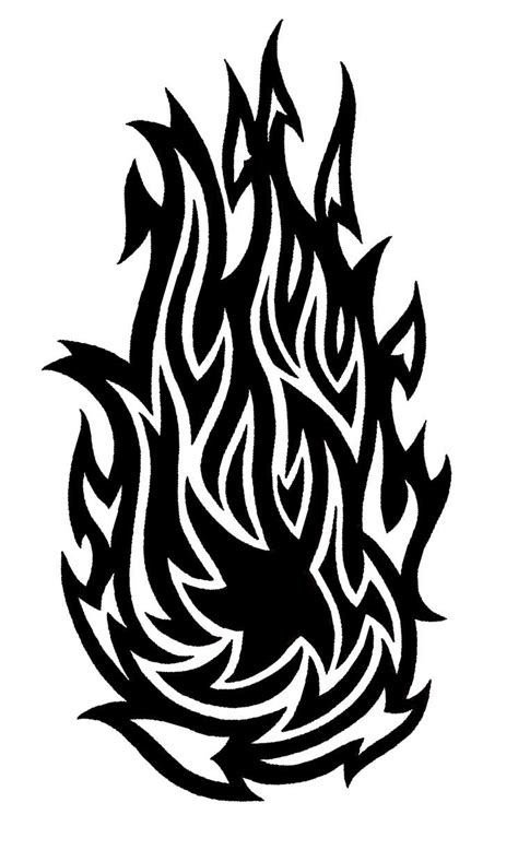 fireball tattoo fireball by caapro on deviantart