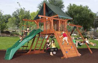 swing sets long island wood kingdom east coram long island medford the
