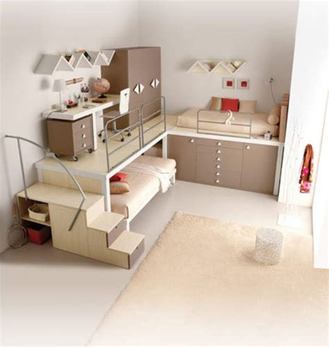 modern loft bed modern loft beds design bookmark 2468