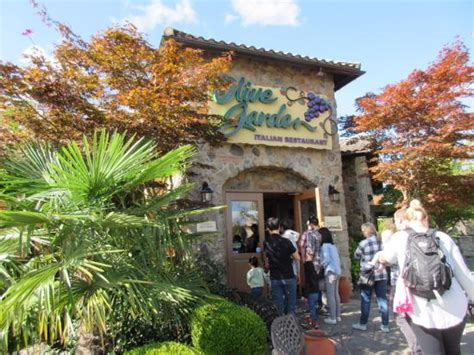 Olive Garden Reservation by Olive Garden Langley Hours Best Idea Garden