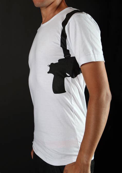Unique T Shirt Design 25 Creative And Cool T Shirt Designs Part 2