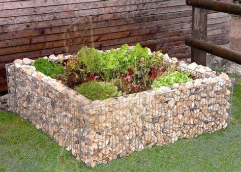 18 Great Raised Bed Ideas   Raised Bed Gardening   Balcony