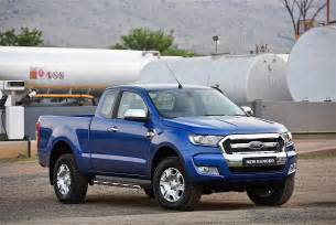 Bed Trends 2017 Ford Ranger Super Cab Specs 2015 2016 2017 Autoevolution