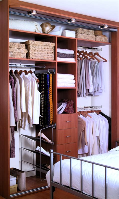 Sliding Wardrobes World by Wardrobe Interior Kits S9 Traditional Range Sliding