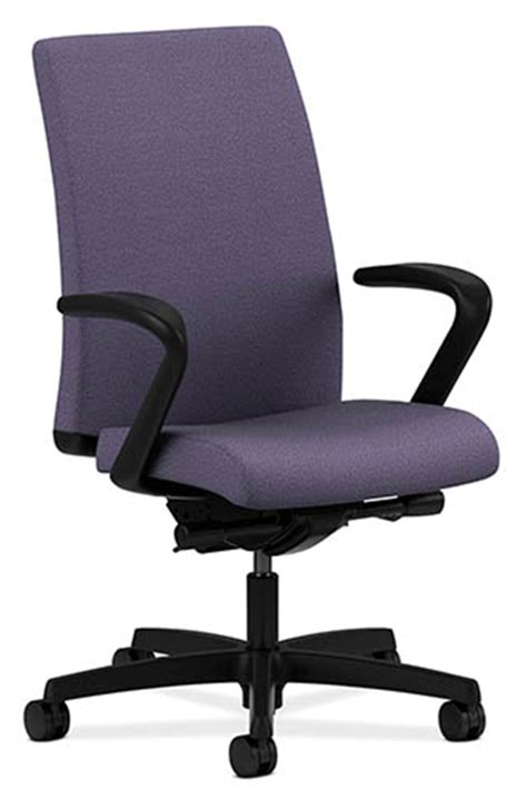 average desk chair more than your typical office chair forward
