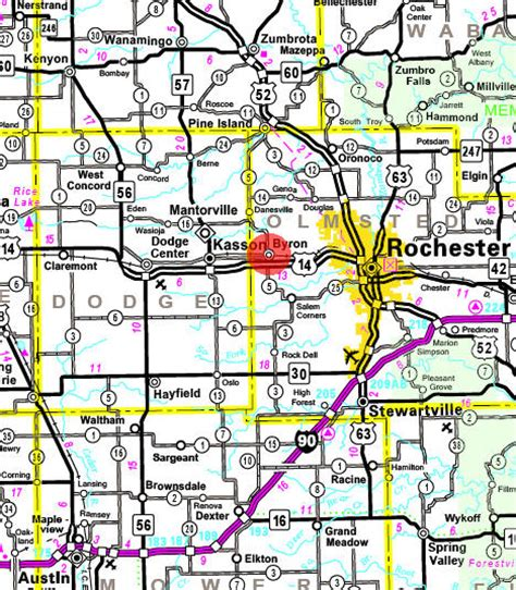 Americantowns Com Byron Mn Pictures Posters News And Videos On Your