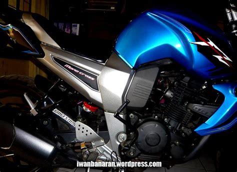 Filter Oli Byson Yamaha Genuine Parts duh susahnya mencari filter oli yamaha byson