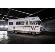 Image The Ringbrothers Happy Camper Winnebago Size 1024