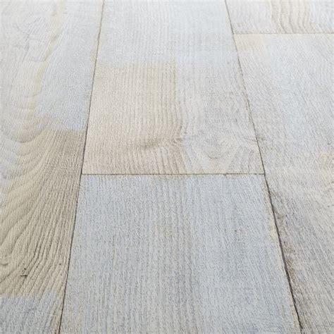 wood effect vinyl flooring interior design quot alta marea