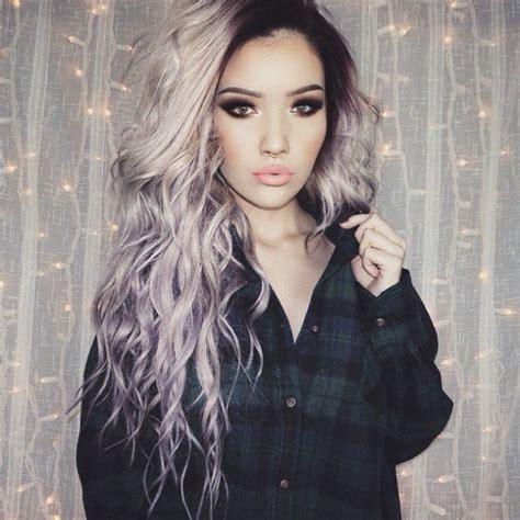 grey hairstyles trend 2015 top hair trend 2015 seda kosa lepotica rs part 6