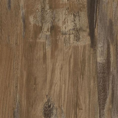 lifeproof heirloom pine 8 7 in x 47 6 in luxury vinyl plank flooring 20 06 sq ft case