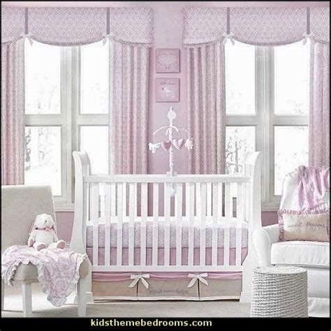 decorating theme bedrooms maries manor jungle baby bedrooms jungle theme nursery decorating decorating theme bedrooms maries manor baby bedrooms