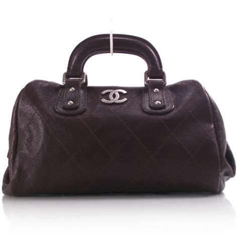 New Arrival Gucci Doctor Bag 2095 chanel caviar quilted cc doctor bag brown 10810