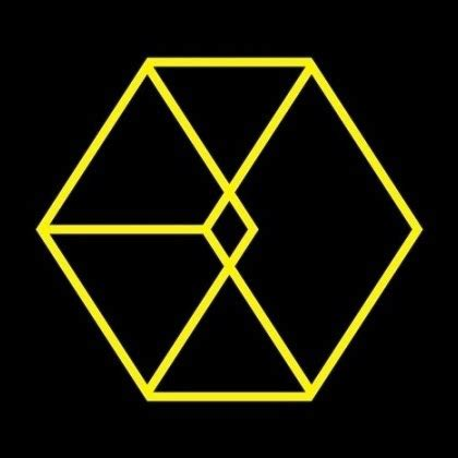 download mp3 exo first love korean version exo tender love chinese version tune up