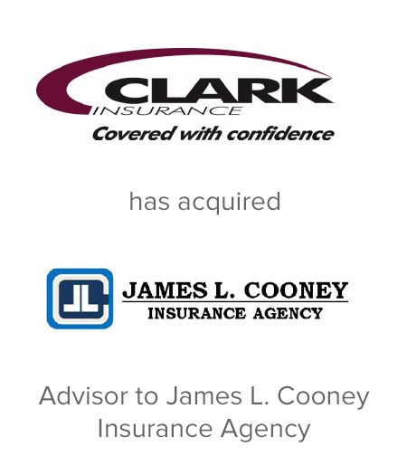 insurance agents in bangor maine with reviews ratings bh burke co recent engagements