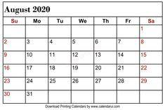 blank monthly calendar template printable  calendar    dkjfi education