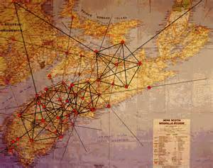 188 ley lines quotes