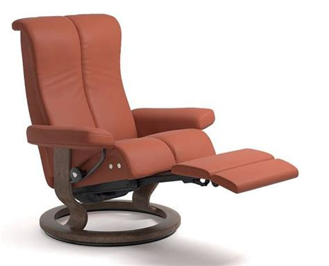 ekornes stressless recliner parts stressless piano legcomfort power footrest recliner chair