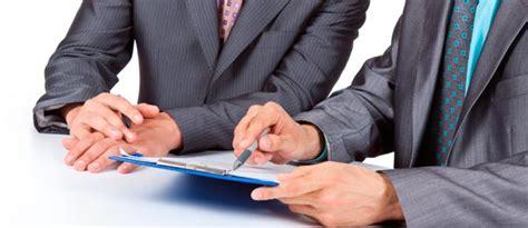nueva reglamentacin de la ley de registro pblico de la nueva reglamentaci 243 n de la contrataci 243 n estatal en