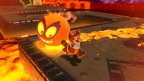Stelan Mario 3 In 1 mario 3d world guida alle stelle e ai timbri ii