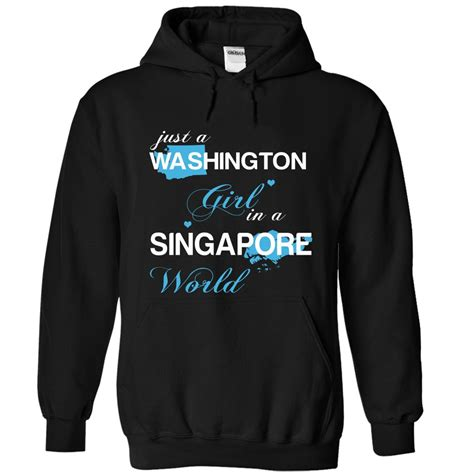 design hoodie singapore its a searles thing you wouldnt understand t year name