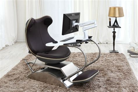 ergonomic reading chair ergonomic chair crazy looking ergonomic chairs pinterest