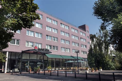 hotel inn berlin airport ibis berlin airport tegel in berlin hotel rates