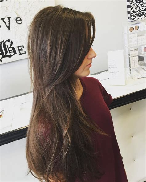 Remy Long Layered Halo Extensions | remy clips clip in and halo remy human hair extensions