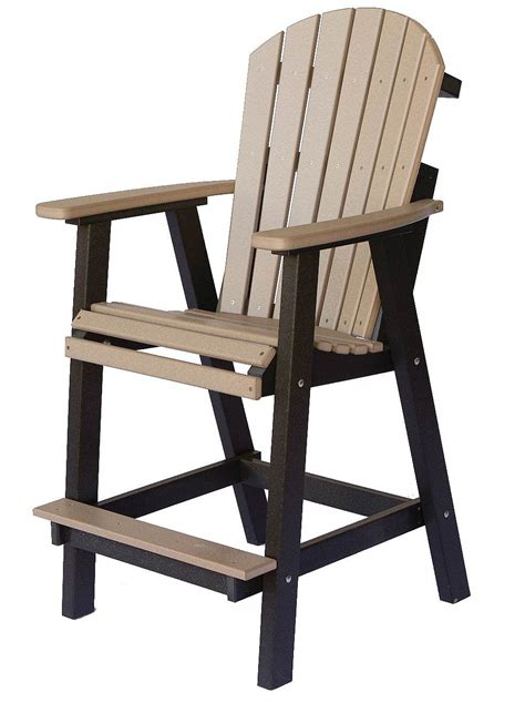 beautiful chairs beautiful tall patio chairs folding rocking chair foldable