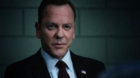 designated survivor moss designated survivor season 1 episode 14 review commander