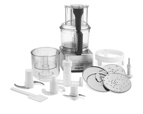 Food Processor Giveaway - magimix by robot coupe 12 cup food processor giveaway two peas their pod
