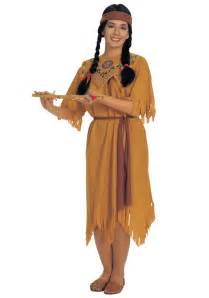 adults halloween costumes pocahontas costume indian halloween costumes
