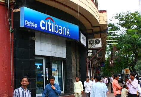 citi bank india citi india bulks up with int l hires from clifford
