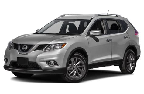 nissan rogue air conditioner problems best electronic 2017
